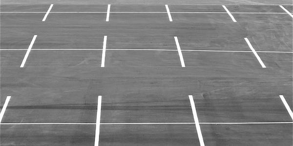 Parking Lot 11865793525_8be6fbf31f_b