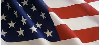 U_S_Flag