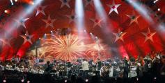 Boston Pops Concert